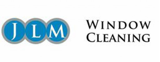 JLM Window Cleaning and Maintenance