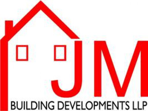 JM Building Developments LLP