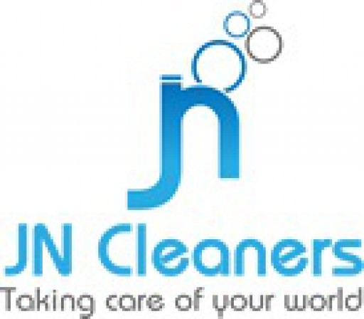 JN Cleaners Ltd
