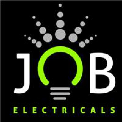 JOB Electricals