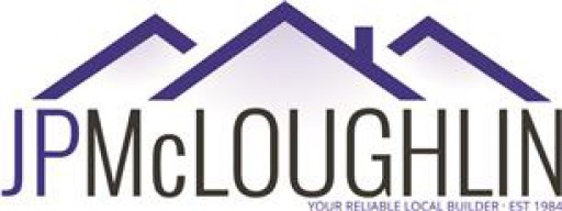 JP McLoughlin Builders Ltd