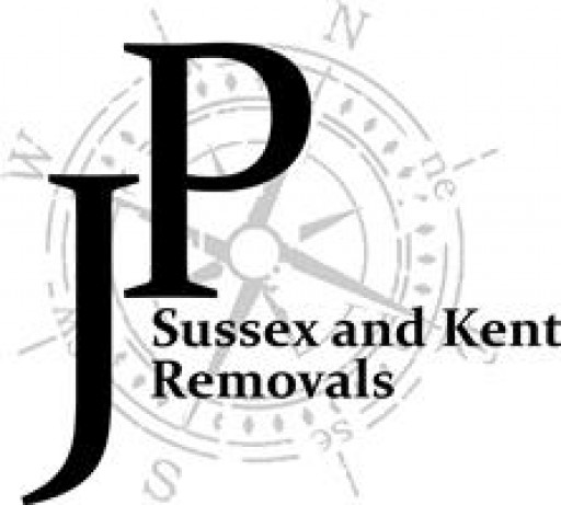 JP-Sussex & Kent Removals