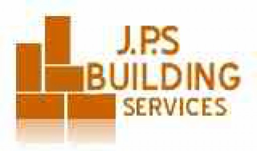 JPS Building Services
