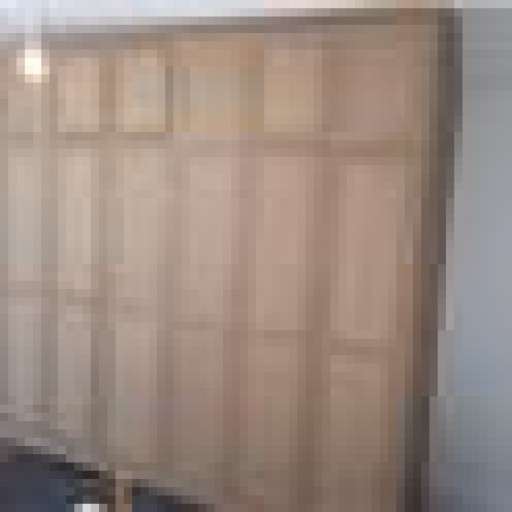 JPW Carpentry & Joinery