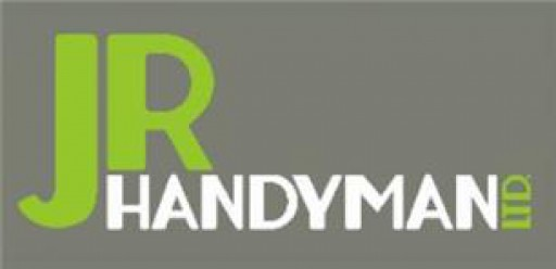 JR Handyman Ltd