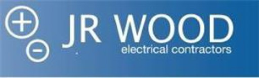 JR Wood Electrical Contractors