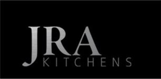 JRA Kitchens