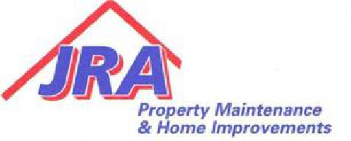 JRA Property Maintenance & Home Improvements