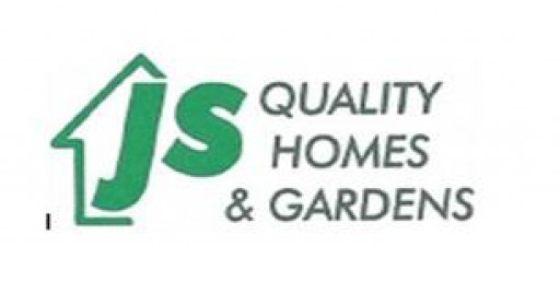 JS Quality Homes & Gardens