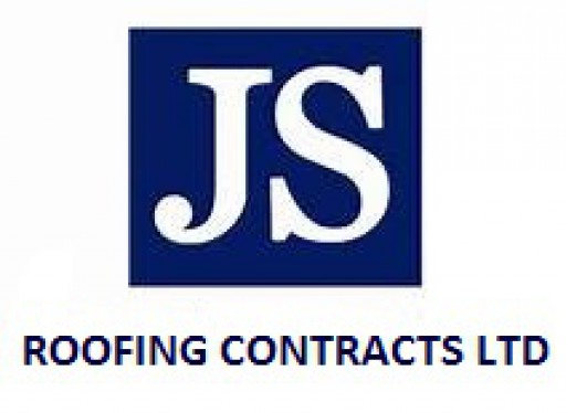 JS Roofing Contracts LTD