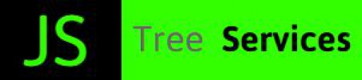 JS Tree Services
