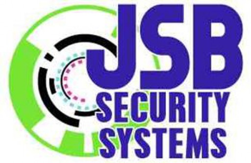 JSB Security Systems
