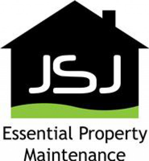 JSJ Essential Property Maintenance