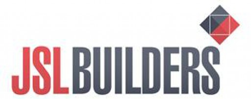 JSL Builders Ltd