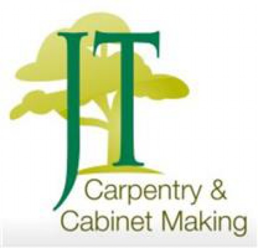 JT Carpentry & Cabinet Making