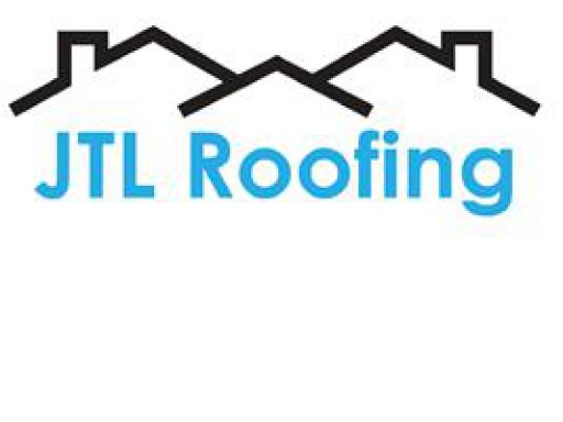 JTL Roofing Services Ltd