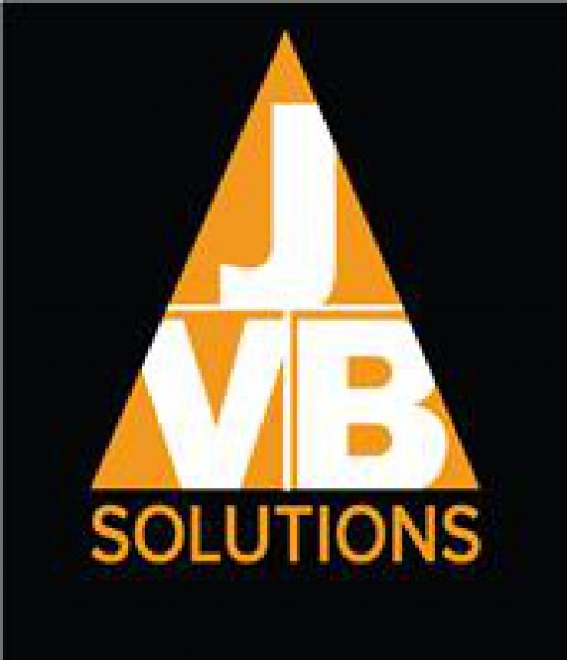 JVB Electrical Ltd