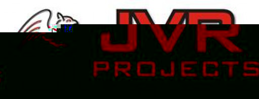 JVR Projects Ltd