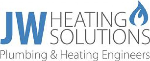 JW Heating Solutions