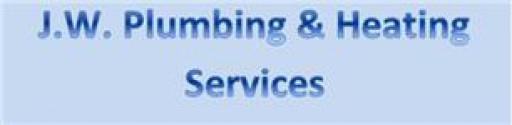 JW Plumbing & Heating Solutions