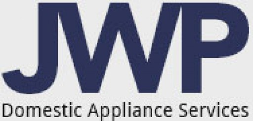 JWP Domestic Appliance Services & Sales