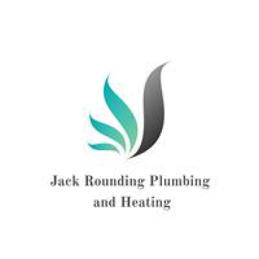 Jack Rounding Plumbing And Heating