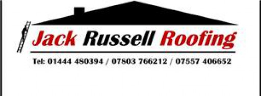 Jack Russell Roofing Ltd