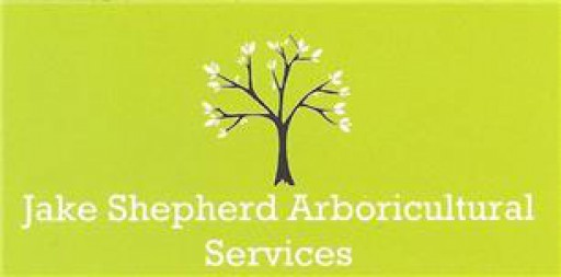 Jake Shepherd Arboricultural Services