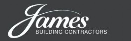 James Building and Construction Ltd