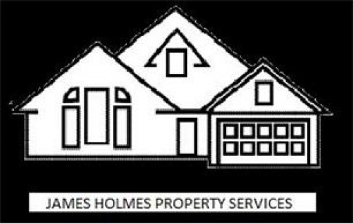 James Holmes Property Services