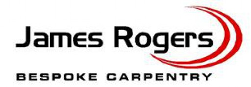 James Rogers Bespoke Carpentry