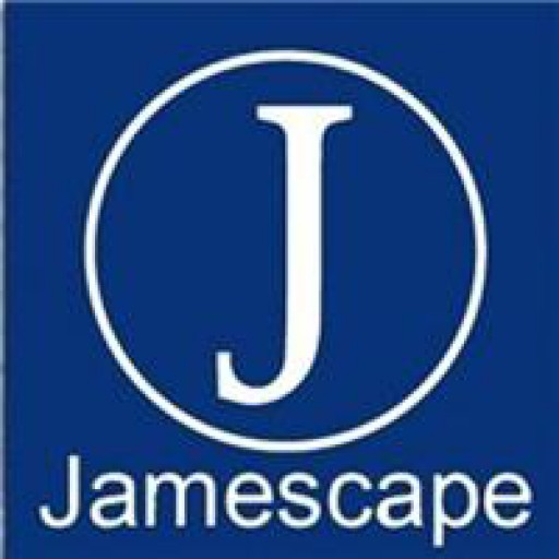 Jamescape Landscape Limited