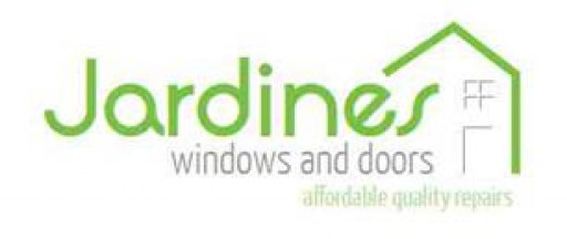 Jardines Windows And Doors