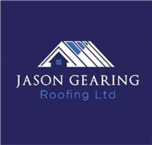 Jason Gearing Roofing Ltd
