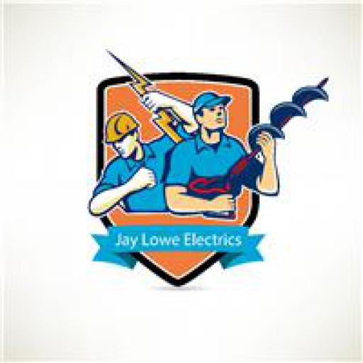 Jay Lowe Electrics Ltd