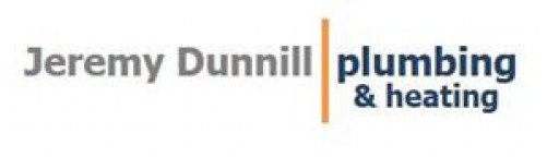 Jeremy Dunnill Plumbing & Heating Ltd