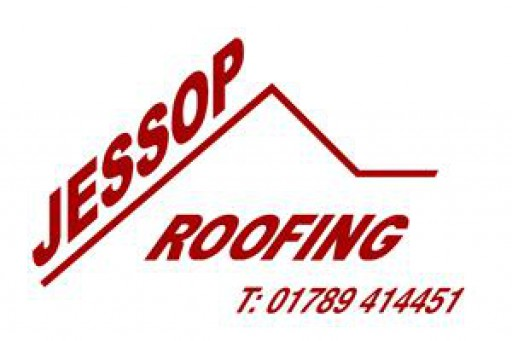 Jessop Roofing (Midlands) Ltd