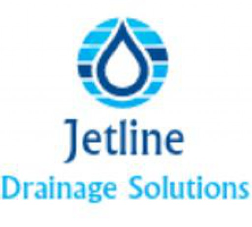 Jetline Drainage Solutions