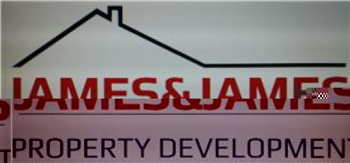 Jj Property Development