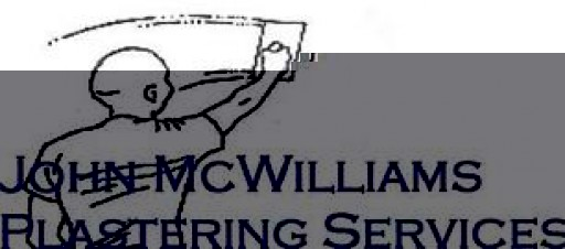 John McWilliams Plastering Services