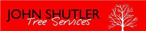 John Shutler Tree Services