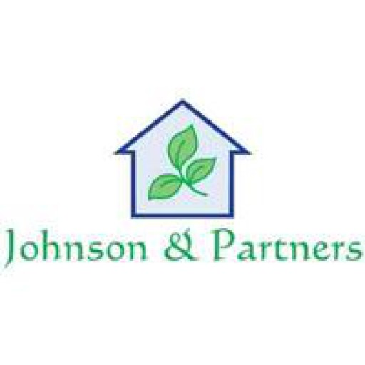 Johnson and Partners