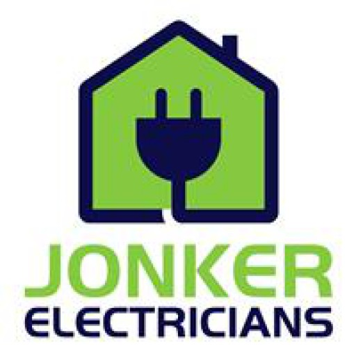 Jonker Electricians Ltd