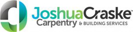 Joshua Craske Carpentry & Building Services