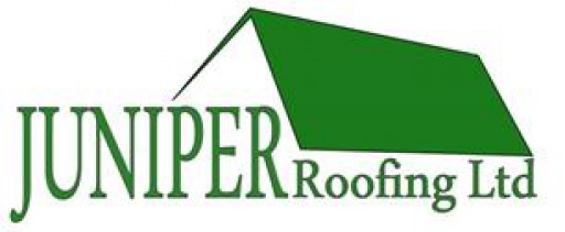 Juniper Roofing Ltd
