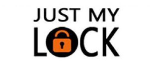 Just My Lock