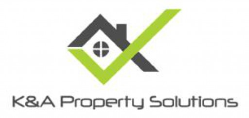 K&A Property Solutions Ltd
