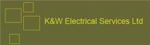 K & W Electrical Services Limited