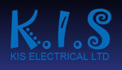 K.I.S. Electrical Ltd