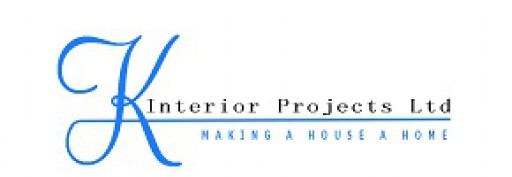K Interior Projects Ltd